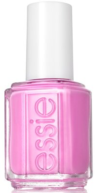 ESSIE lak Cascade Cool 13,5 ml