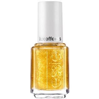 ESSIE lak As Gold as it Gets 13,5 ml
