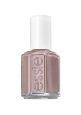 ESSIE lak Au Natural 13,5 ml