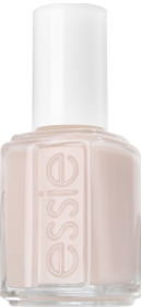 ESSIE lak Baby's Breath 13,5 ml
