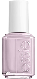 ESSIE lak Bangle Jangle 13,5 ml