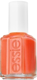 ESSIE lak Braziliant 13,5 ml
