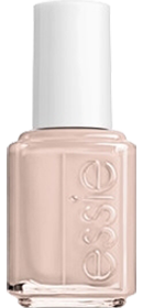 ESSIE lak Brooch the Subject 13,5 ml