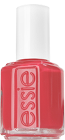 ESSIE lak California Coral 13,5 ml