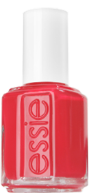 ESSIE lak Canyon Coral 13,5 ml