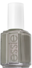ESSIE lak Chinchilly 13,5 ml