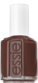 ESSIE lak Chocolate Cakes 5 ml