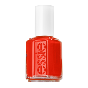 ESSIE lak Clambake 13,5 ml