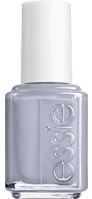 ESSIE lak Cocktail Bling 5 ml