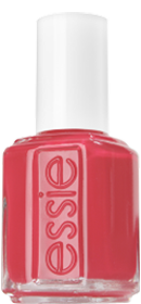 ESSIE lak Coral Reef 13,5 ml