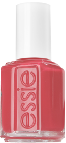 ESSIE lak Cute as a Button 13,5 ml