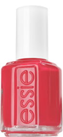 ESSIE lak E Nuf is E Nuf 13,5 ml