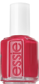 ESSIE lak Escapades 13,5 ml