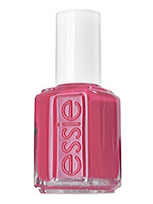 ESSIE lak Infatuation 13,5 ml