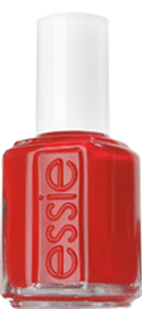 ESSIE lak Fifth Avenue 13,5 ml