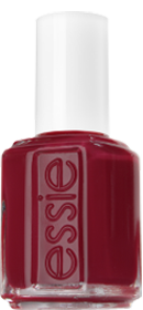 ESSIE lak Fishnet Stockings 13,5 ml