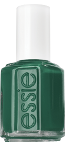 ESSIE lak Going Incognito 13,5 ml