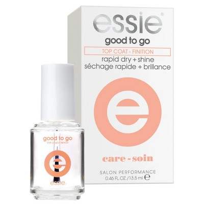 ESSIE Good to Go! 5 ml