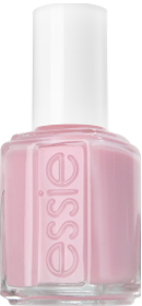 ESSIE lak Hi Maintenance 13,5 ml
