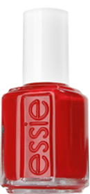 ESSIE lak Lacquered Up 13,5 ml