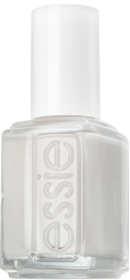 ESSIE lak Marshmallow 13,5 ml