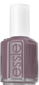 ESSIE lak Merino Cool 13,5 ml