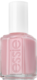 ESSIE lak Mini How High 13,5 ml