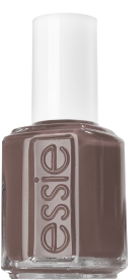 ESSIE lak Mink Muffs 13,5 ml