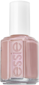 ESSIE lak Not Just a Pretty Face 13,5 ml