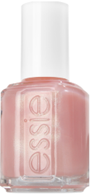 ESSIE lak Nude Beach 13,5 ml