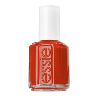 ESSIE lak One of Kind 13,5 ml