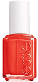 ESSIE lak Orange, it's Obvious!  13,5 ml