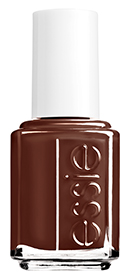 ESSIE lak Partner in Crime 13,5 ml