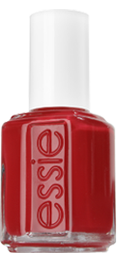 ESSIE lak Really Red 13,5 ml