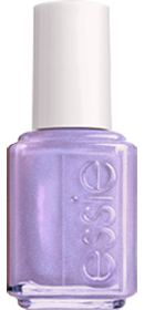 ESSIE lak She's Picture Perfect 13,5 ml