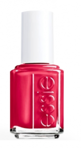 ESSIE lak She's Pampered 13,5 ml