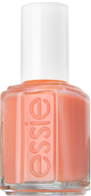ESSIE lak Shop Till I Drop 13,5 ml