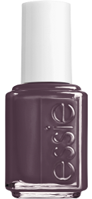 ESSIE lak Smoking Hot 13,5 ml