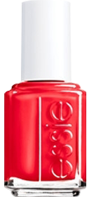ESSIE lak Snap Happy 5ml