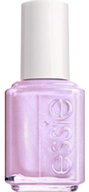 ESSIE lak To buy or Not To Buy 13,5 ml