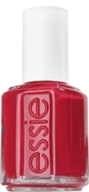 ESSIE lak Too Too Hot 13,5 ml