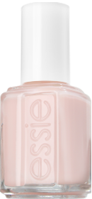 ESSIE lak Angel Food 13,5 ml