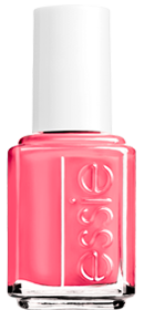 ESSIE lak Bump Up the Pumps 13,5 ml