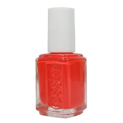 ESSIE lak Color Binge 13,5 ml