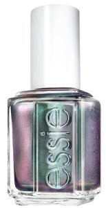 ESSIE lak For the Twill of It 13,5 ml