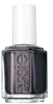 ESSIE lak Haute Tub 13,5 ml