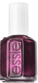 ESSIE lak It's Genius 13,5 ml