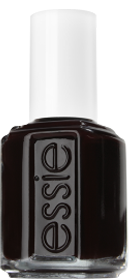 ESSIE lak Licorice 5 ml