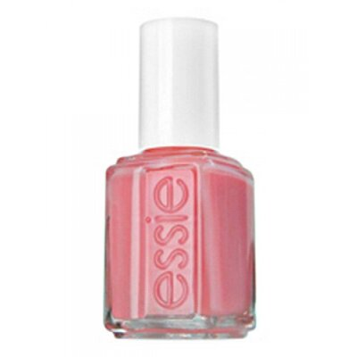 ESSIE lak Lily Pond 13,5 ml