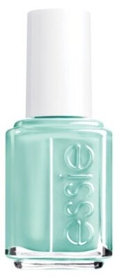 ESSIE lak Mint Candy Apple 13,5 ml